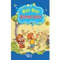 80980796 - Bol Bol Bilmeceler - Hatice Nurbanu Karaca - n11pro.com