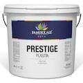 92073751 - Pamukkale Prestige Plastik İç Cephe Boyası 10 KG Gül - n11pro.com