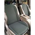 03822291 - Otomind MD117 Universal Ön İkili Lüks Oto Minderi - n11pro.com