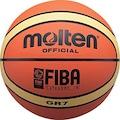 87971656 - Molten GR-7 Basketbol Topu - n11pro.com