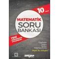 96528488 - Ankara 10.Sınıf Matematik Soru Bankası - n11pro.com