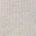 06516343 - Ekonomik Halıfleks Bej 200 CM M2 Fiyatı - n11pro.com