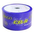 06811956 - Bingo CD-R 700 MB 80 Min 56X CD (50'li Bulk) - n11pro.com