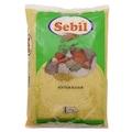 56034728 - Sebil Köftelik Bulgur 1 KG - n11pro.com