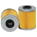 53859113 - Gold Filter Yakıt Filtresi Renault Master 00-(1.9DCI-2.2DCI-2. - n11pro.com