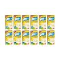 87892713 - Arı 12 Vitaminli 6 Mineralli Sütlü Muzlu Pirinç Unu 12 x 250 G - n11pro.com