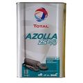 82385613 - Total Azolla Zs 46 Hi̇droli̇k Si̇stem Yaği 15 KG - n11pro.com