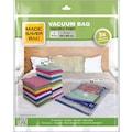 81189582 - Magic Saver Bag XL Vakumlu Seyahat Poşeti 55 x 90 CM - n11pro.com