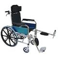 IMG-3198373662838495083 - Golfi 4C G124C Multi Fonksiyonel Tekerlekli Çocuk Sandalyesi - n11pro.com