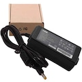 98483828 - Netbook Adaptör SL-NBA03 HP 19 V 1.58 A 4.8 x 1.8 Uç - n11pro.com