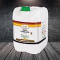 17600323 - GMT Borex Etanolamin Boron Etanolamin %9 Bor İçerikli Sıvı Gübre 20 L - n11pro.com