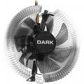 51841294 - Dark Freezer X91 Intel FM1- FM2+- AM3+ -AM4 Ryzen Uyumlu Soğutucu - n11pro.com