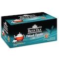 78996946 - Beta Tea Yüksek Tepeler Demlik Poşet Çay 100 x 3.2 GR - n11pro.com