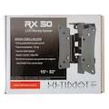 "75809064 - Ultimate RX-50 15-32"" Hareketli TV Askı Aparatı - n11pro.com"
