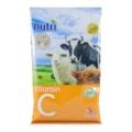 14598742 - Nutricentrum Nutri Vitamin C 250 G - n11pro.com