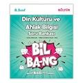 73338656 - Kültür 8.Sınıf Din Kültürü Soru Bankası - n11pro.com