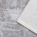 88757237 - Rug Page Elit Modern Dekoratif Salon Ve Oturma Odası Halısı - n11pro.com