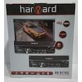 32789356 - Harward HR-BT705 USB|SD Kart BT Uyumlu Indash Oto Teyp - n11pro.com
