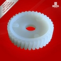 89697536 - Bross Alfa Romeo için Sunroof Tamir Dişli Seti - n11pro.com