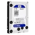 54050995 - Western Digital Blue WD40EZRZ 4 TB HDD - n11pro.com