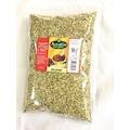 51207313 - Alkaplar Rezene 500 G - n11pro.com