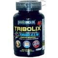33562593 - Nanobolix Tribolix 90 Kapsül Tribulus - n11pro.com