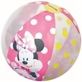 40915534 - Bestway 91039 Lisanslı Deniz Topu Mickey Mouse 51 CM - n11pro.com