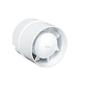 21309668 - Aircol 100 KT Banyo Mutfak Ve Tuvalet Kanal Tipi Aspiratörü - n11pro.com