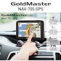 21237834 - GoldMaster NAV-705 GPS 7'' 4 GB Navigasyon Cihazı - n11pro.com