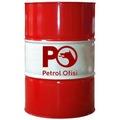 43828907 - Petrol Ofisi Süper Gres 2-3 180 KG - n11pro.com