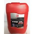 11937988 - Petrol Ofisi TMS Oil 973 ( 17,50 KG) - n11pro.com