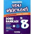 69317882 - Tambilgi 8.Sınıf Fen Bilimleri Soru Bankası - n11pro.com