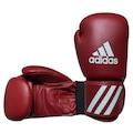 37210497 - Adidas Speed 50 Boks Eldiveni Kırmızı - n11pro.com