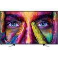 """64294506 - Awox AWX 9939ST 39"""" HD LED TV - n11pro.com"""