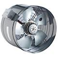 50886808 - Ayas YBA-315-2K-M 3000 D/D 220 V Monofaze Aksiyal Fan 31.5 CM - n11pro.com