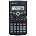 48233648 - Bigpoint Bp518 Hesap Makinesi FX Fonksiyonlu - n11pro.com