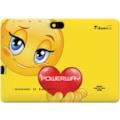 """48585173 - Powerway Dreamtab DRN-X500 8 GB 7"""" Tablet - n11pro.com"""