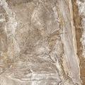 84179989 - Graniser Yer Karosu Varese 60 x 60 CM - n11pro.com