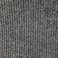 44097229 - Ekonomik Halıfleks Koyu Füme 200 CM M2 Fiyatı - n11pro.com