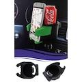 55420710 - Araç İçin Bardak ve Telefon Tutucu - n11pro.com