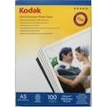 29036518 - Kodak 4R 10 x 15 CM Inkjet Kağıt Satin - n11pro.com