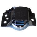 06927692 - Beseka B8512 Motor Takozu Yağlı 55 Shore / OEM 8200549046 - n11pro.com