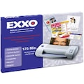 IMG-5696873917109431802 - Exxo Dosy Laminasyon Filmi A4 125 Mikron 100'lü - n11pro.com