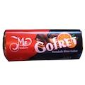 34691845 - Me Gofret Portakal 65 GR - n11pro.com