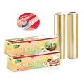 26064573 - Pratik Gıda Streç Film 30 CM x 150 M - Kesme Bıçağı - n11pro.com