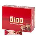 IMG-7393310959476911097 - Ülker Dido Çikolatalı Gofret 24 x 35 G - n11pro.com