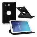 """90613290 - Samsung T560 Tablet Kılıfı 9.6"""" - n11pro.com"""