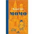 94634144 - Michael Ende Momo Pegasus Yayınevi - n11pro.com