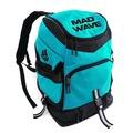 55280185 - Mad Wave Sırt Çantası Backpack Mad Team - n11pro.com