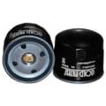 02070722 - Gold Filter Yag Filtresi Renault Captur 13- Clio III 05- Fluen - n11pro.com